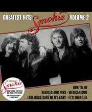 Smokie:greatest Hits Vol.