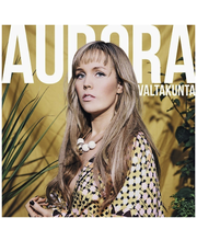 Aurora:valtakunta