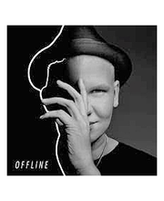 Lindeman Arttu:offline