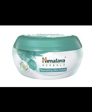 Himalaya Herbals 150ml Ravitseva Ihovoide