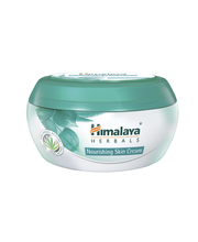 Himalaya Herbals150ml ...