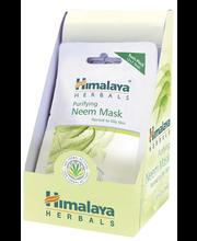 Himalaya Herb 2x7,5ml ...