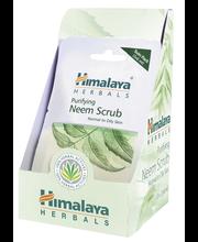 Himalaya Herb 2x6ml puhdistava Neem kuorinta