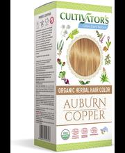 Cultivator's 100 g Aub...