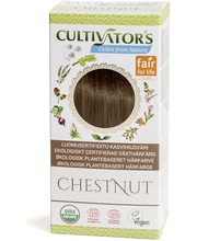 Cultivator's 100g Ches...