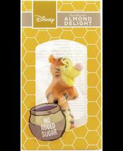 Disney Marsipaanihahmo