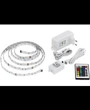 Eglo RGB LED nauha 3 m