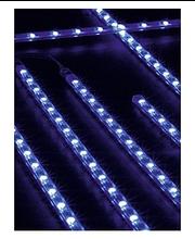 Eglo Led Stripes System valolista RGB