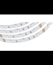 Eglo Led Stripes Basic valonauha valkoinen led 5 m