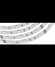 Eglo RGB LED nauha 5 m
