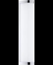 Kph valaisin gita 2 35cm