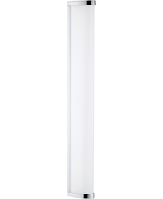 Eglo kph peilivalaisin Gita 2 60cm ip44. 16w 1700 lumen 4000k