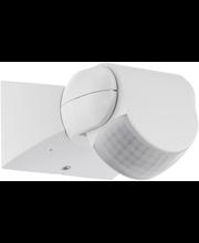 Eglo sensor pir 180° weiss Detect Me 2 ip44 valkoinen