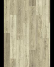 Bauclic Style Tammilankku Livingston Vaalea (BCS63)