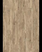 Designlattia greentec ehd025 kl33