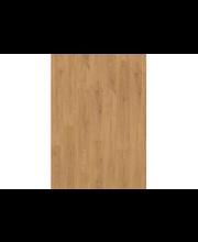 Triofloor Laminaattilattia Bauclic Style Tammi Elegant (BCS55) LMBS273532-30