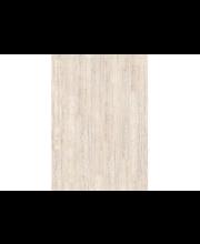 Triofloor Laminaattilattia Bauclic Style Valkotammilankku (BCS54) LMBS053032-30