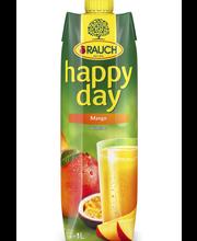 Happy Day Mango nektari 1,0L