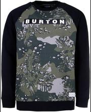 Burton miesten collegepaita 178721