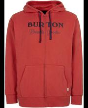 Burton miesten hupparitakki 178791