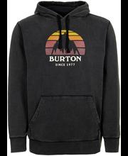Burton miesten huppari 196811