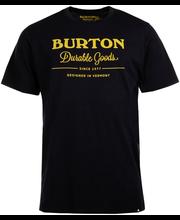 Burton   Durable Goods T-Paita