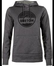 Burton Oak pullover huppari
