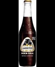 Jarritos Mexican Cola ...
