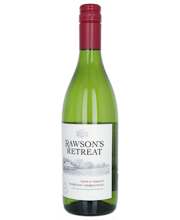 Rawson's Retreat Chard...