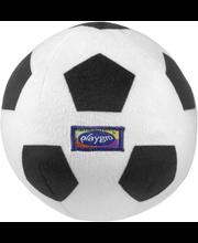 Ensimäinen Jalkapallo