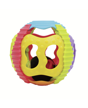 Playgro vauvan helistinpallo