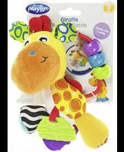 Giraffi Pehmo Helistin
