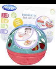 Playgro vauvan kylpylelu pallo