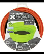 RETKIASTIA - X-bowl, o...