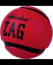 Waboba Zag - muotoiltu pallo