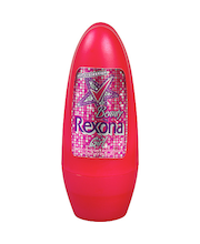 Rexona 50ml Beauty roll on deodorantti