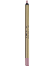 Max Factor Colour Elixir Lip Liner 2 Pink Petal