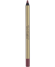 MF Colour Elixir Lip L...