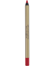Max Factor Colour Elixir Lip Liner 10 Red Rush