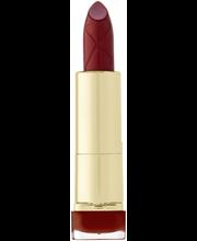 Max Factor Colour Elixir Lipstick 853 Chili