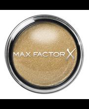 Max Factor Wild Shadow Pots 20 Golden Amazon