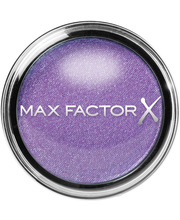 Max Factor Wild Shadow Pots 15 Vicious Purple