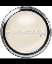Max Factor Wild Shadow Pots 101 Pale Pebble