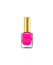 Max Factor Gel Shine Laquer 30 Twinkling Pink