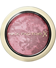 Max Factor Creme Puff Blush 30 Gorgeous Berries