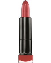 Max Factor Colour Elixir Lipstick Marilyn Collection 02  Marilyn Sunset Red