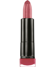 Max Factor Colour Elixir Lipstick Marilyn Collection 03 Marilyn Berry