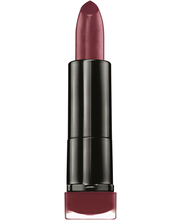 Max Factor Colour Elixir Lipstick Marilyn Collection 04 Marilyn Cabernet