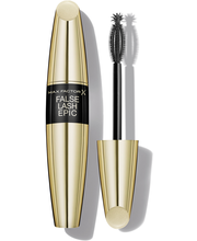 Max Factor False Lash Epic Mascara Black/Brown