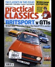 Practical Classics Autot